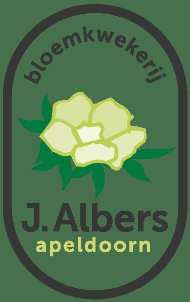 Bloemkwekerij J. Albers